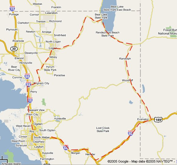 Aquatic Center Logan Utah: Sandy And Dan's Trip To Roy, Utah